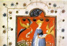 venčanice kroz istoriju 15 vek