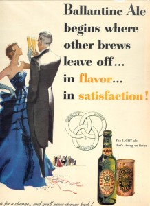vrsta piva ale