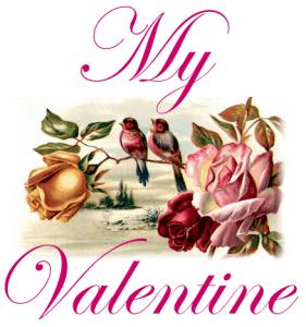 dan zaljubljenih dan svetog valentina