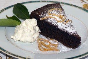 torta sa šlagom