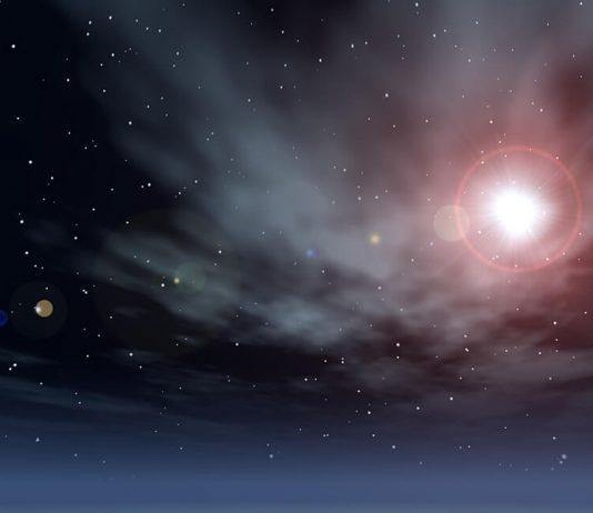 astronomija značenje reči