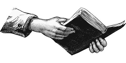Engleski čitanje osnove, šta je potrebno znati - uvod
