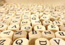 engleski velika slova pisanje pravila