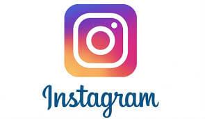 instagram značenje