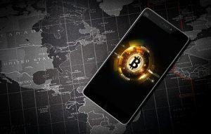 bitkoin značenje bitcoin
