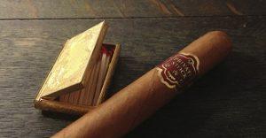 cigara cigareta značenje