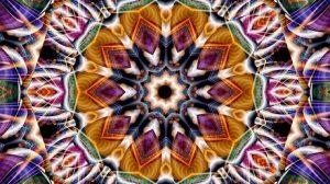 kaleidoskop značenje poreklo reči