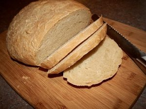 nasušan nasušni hleb značenje