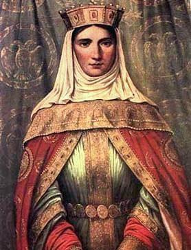 popularna srpska ženska imena Milica