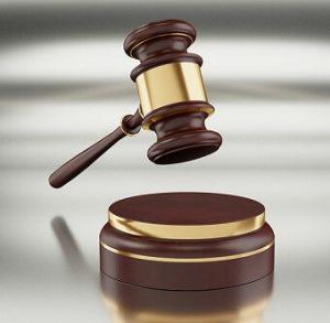 arbitraža značenje poreklo reči