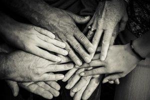 filantrop značenje