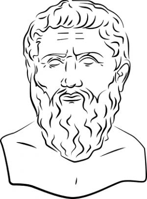 sofizam značenje poreklo reči