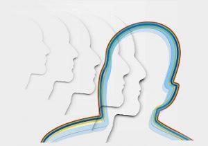 empatija značenje reči