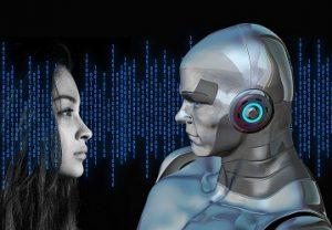 android značenje poreklo reči