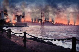 apokalipsa značenje
