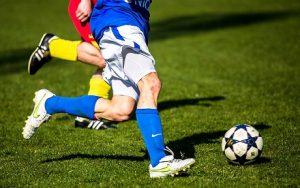 VAR fudbal značenje