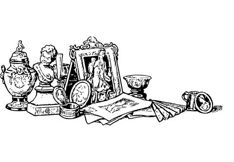 artefakt značenje poreklo reči