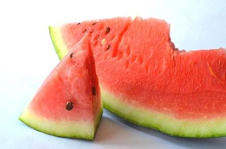 lubenica poreklo reči