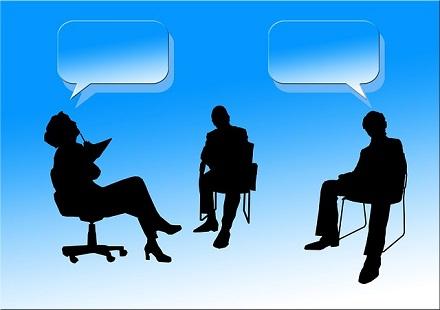 moderator značenje poreklo reči